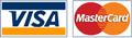 visaM_logo